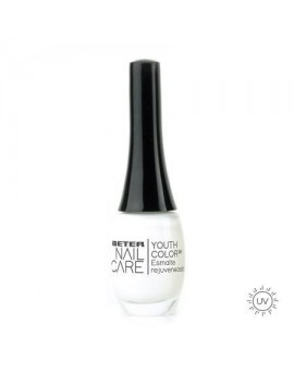 Nail Care Youth Color 061...
