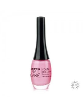 Nail Care Youth Color 064...