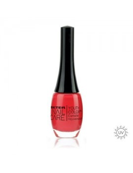 Nail Care Youth Color 066...