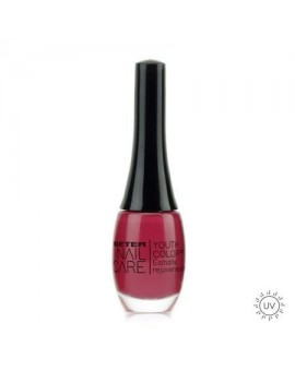 Nail Care Youth Color 068...