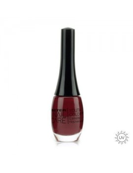Nail Care Youth Color 069...