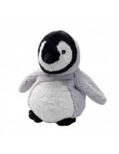 WARMIES Pingüino Baby