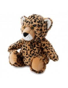 WARMIES Leopardo